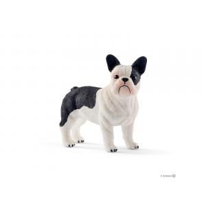Schleich - bu051 - Figurines animaux familiers Chiens et accessoires (411982)