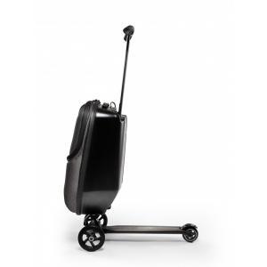 Micro - ML0019 - Micro Luggage 3.0 (412358)