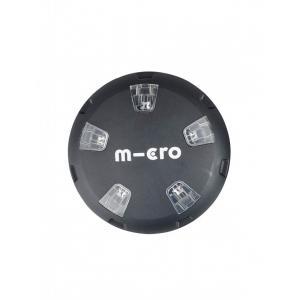 Micro - AC4810 - Enjoliveurs lumineux (412360)