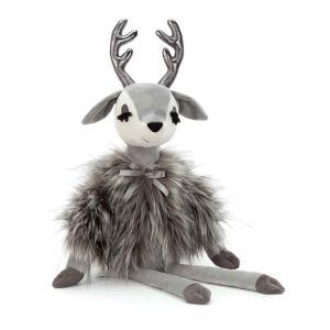 Jellycat - LZA1R - Liza Reindeer Large  - 60 cm (412896)