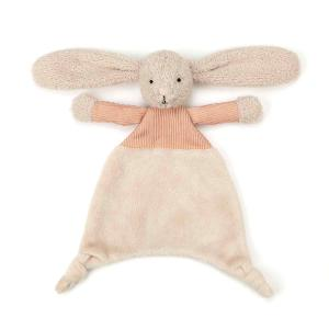 Jellycat - JUM4BS - Jumble Bunny Soother -23 cm (413290)