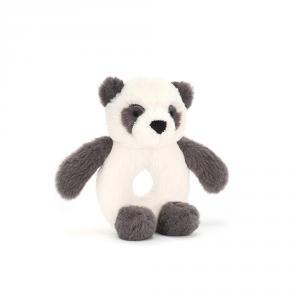Jellycat - HA4PG - Harry Panda Grabber - 13 cm (413308)