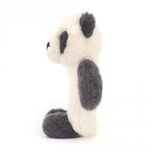 Jellycat - HA4PG - Harry Panda Grabber -13 cm (413308)