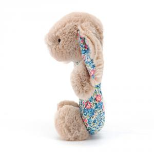 Jellycat - BLB6GR - Blossom Beige Bunny Grabber -13 cm (413356)