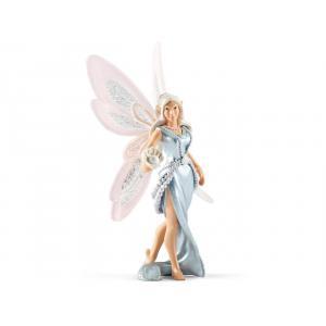 Schleich - bu064 - Figurines elfes (zenaja, annabelle, venujae) (413990)