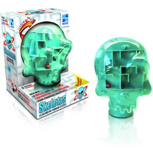 Megableu editions - 678057 - Skeletus (414048)