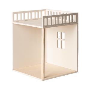 Maileg - 11-9003-01 - Pièce de maison miniature - Salle Bonus - Hauteur : 38 cm  (414380)