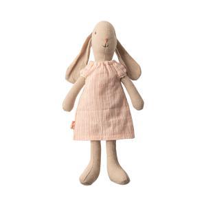 Maileg - 16-9102-01 - Nightgown, size 1 - à partir de 36 mois (414660)