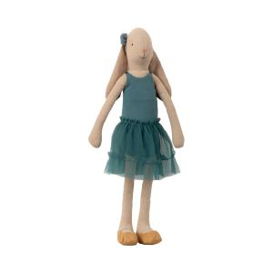 Maileg - 16-9304-00 - Lapine  3, Ballerine -  42 cm (414682)