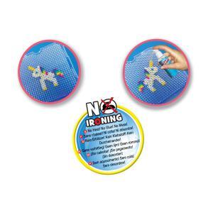 Upyaa - 430339 - Gulli Cré'activités Perles Magiques (800p) - Licornes (414882)