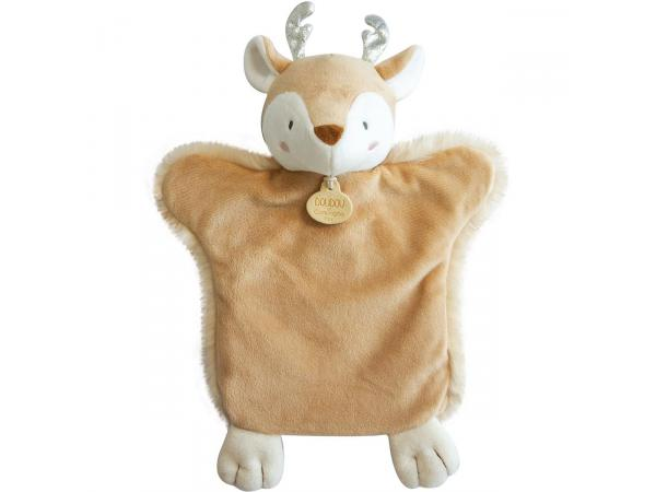 Marionnette - elan - taille 25 cm
