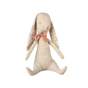 Maileg - BU023 - Set de poupée lapin - Albino, Albin (415552)