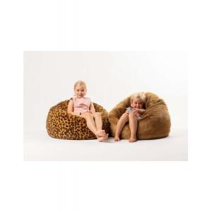 Wild and Soft - WS6003 - Pouf lièvre (415616)