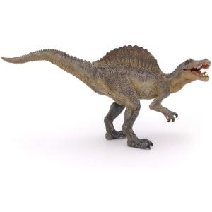 Papo - 55011 - Figurine Spinosaure (41681)