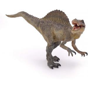 Papo - 55011 - Spinosaure  - Dim. 31 cm x 13 cm x 17 cm (41681)