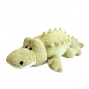 Histoire d'ours - HO2929 - Peluche croco'doux - taille 120 cm (416154)