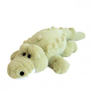 Histoire d'ours - HO2927 - Peluche croco'doux - taille 60 cm (416160)