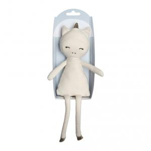 Fabelab - 2801536121 - Dream Friend - Unicorn 28 cm (416272)