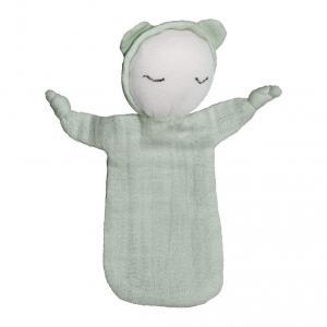 Fabelab - 1901854130 - Cuddle - Doll - Beachgrass (416308)