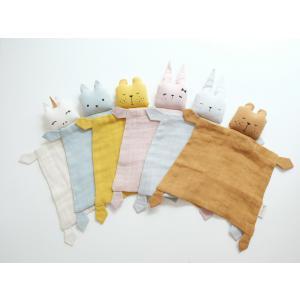 Fabelab - 2801804104 - Animal Cuddle Bear- honey (416346)
