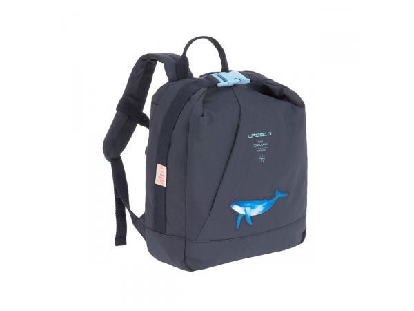 Mini sac à dos ocean bleu marine