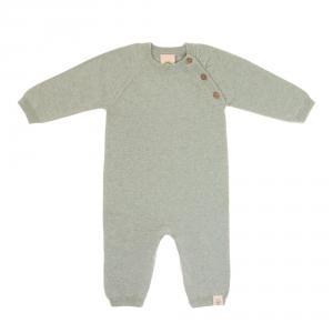 Lassig - 1531005565-68 - Combinaison tricoté longue GOTS Garden Explorer (417132)
