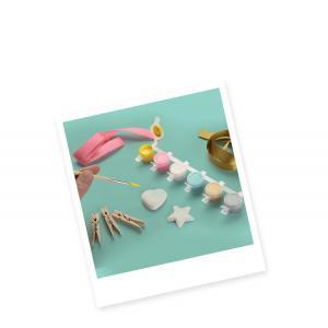 Mako moulages - 39053 - Création poterie