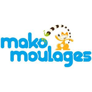 Mako moulages - 39055 - Création poterie