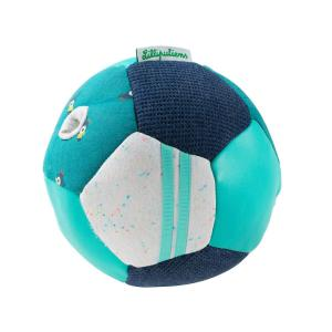 Lilliputiens - 83158 - PABLO Ballon d'activités (418532)