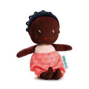 Lilliputiens - 83128 - MAIA Mon premier bébé 8 x 7 cm (418588)