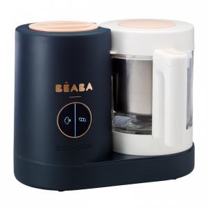 Beaba - 912772 - Babycook Beaba NEO night blue (419828)