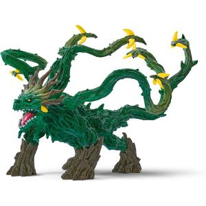 Schleich - 70144 - Monstre de la jungle  (420008)