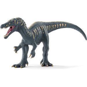 Schleich - 15022 - Figurine Baryonyx - Dimension : 23,8 cm x 9 cm x 10,2 cm (420082)
