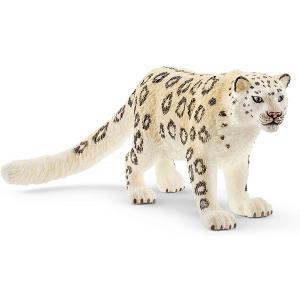 Schleich - 14838 - Léopard des neiges (420090)