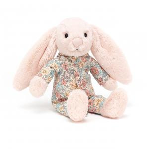 Jellycat - BTBB4BS - Bedtime Blossom Bunny Small - 23 cm (420198)