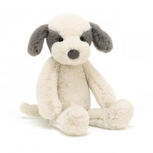 Jellycat - BARN6P - Barnaby Pup Small - 27 cm (420270)