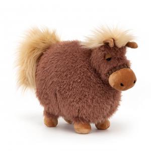 Jellycat - ROL2P - Rolbie Pony - 28  cm (420306)