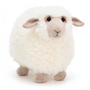 Jellycat - ROL2S - Rolbie Sheep - 28 cm (420310)