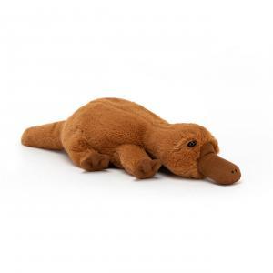 Jellycat - LOL6P - Lollybob Platypus - 8  cm (420332)