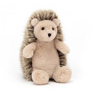 Jellycat - PIP6HE - Pipsy Hedgehog - 14  cm (420344)