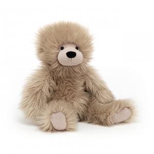 Jellycat - HER2B - Herbie Bear - 37 cm (420360)