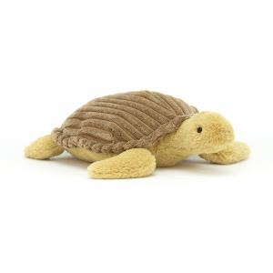 Jellycat - T6T - Terence Turtle Small - 26 cm (420376)