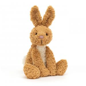 Jellycat - CRUM6R - Crumble Rabbit - 28  cm (420516)