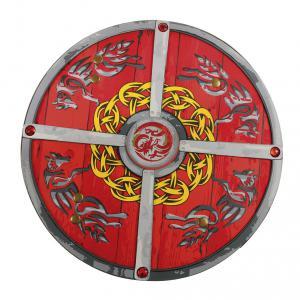 Great Pretenders - 14370 - Bouclier de ninja EVA (420680)