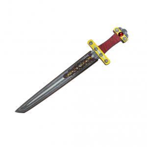 Great Pretenders - 14371 - Bouclier de ninja EVA (420682)