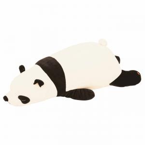 Nemu Nemu - J60 01 - PAOPAO - Le Panda - Taille L - 51 cm (421422)