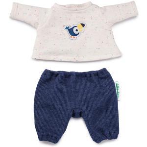 Lilliputiens - 83175 - Pyjama Pablo (421508)