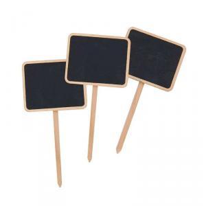 Moulin Roty - 712414 - Kit de fleurs Le Jardin du Moulin (422740)