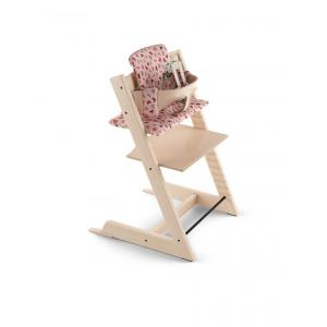 Stokke - 100364 - Tripp Trapp® Classic Coussin Pink Fox (422838)