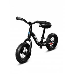 Micro - GB0030 - Draisienne Micro Balance Bike avec roues gonflables (424016)